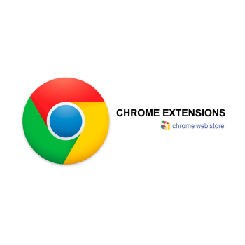 Extensiones Google Chrome - Fran Bravo Gestion de presencia en internet