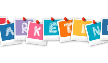 Marketing-de-expectativas-Fran-Bravo-Gestion-de-presencia-en-internet
