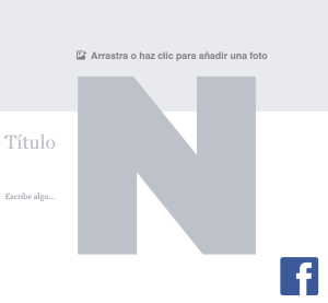 Notas de Facebook - Fran Bravo Gestion de presencia en internet - Social Media - Community manager - Blog - Villena - Alicante