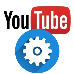 Opciones You Tube - Fran Bravo Gestion Presencia Internet - Social Media - Community Manager - Blog - Blogs - Blogger - Villena - Alicante