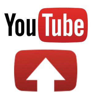 Subir un video a You Tube - Fran Bravo Gestion Presencia Internet - Social Media - Community Manager - Blog - Blogs - Blogger - Villena - Alicante