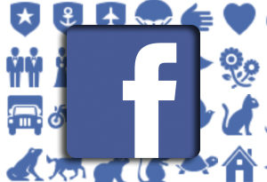 Life Event de Facebook - Gestion de presencia en internet - Redes Sociales - Social Media - Community Manager - Blog - Blogs - Blogger - Villena - Alicante
