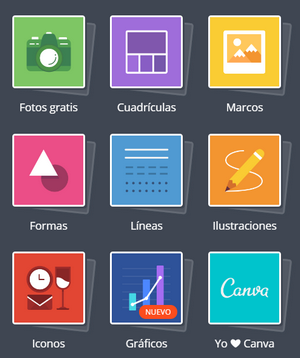 canva tutorial fran bravo