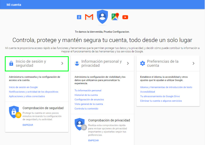Gmail-en-Outlook-Fran-Bravo-Gestion-de-presencia-en-Internet