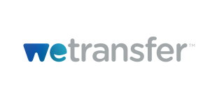 We transfer Fran Bravo gestion de presencia en internet