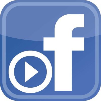 Videos en Facebook - Fran Bravo Gestion de presencia en Internet - Social Media - Villena - Alicante