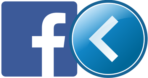 Enlace a un post de Facebook - Fran Bravo Gestion de presencia en internet - Social Media - Community Manager - Blog - Villena - Alicante