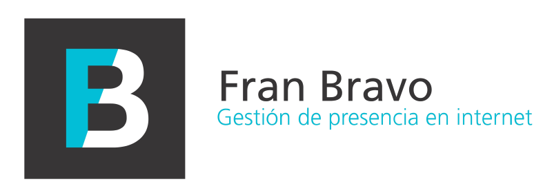 Subir un video a You Tube - Fran Bravo Gestión Presencia Internet - Social Media - Community Manager - Blog - Blogs - Blogger - Villena - Alicante