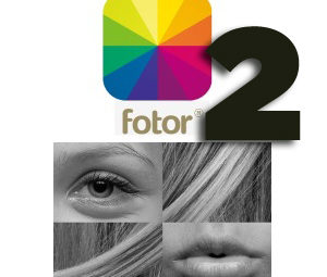 Fotor Collage - Fran Bravo Gestion de presencia en internet - social media - community manager - blogs - blogger - villena - alicante