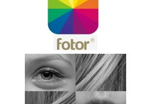 Hacer un collage con Fotor - Fran Bravo Gestion de presencia en internet - Social Media - Community Manager - Blogs - Blogger - Villena - Alicante