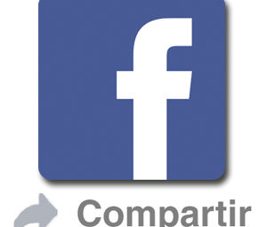 Compartir contenido Facebook fran bravo gestion presencia internet social media redes sociales community manager blog blogs blogger villena alicante