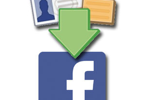 Descargar copia de Facebook fran bravo gestion presencia internet social media redes sociales community manager blog blogs blogger villena alicante
