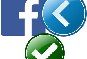 Enlace de Facebook Julio 2016 fran bravo gestion de presencia en internet social media redes sociales community manager blog blogs blogger villena alicante